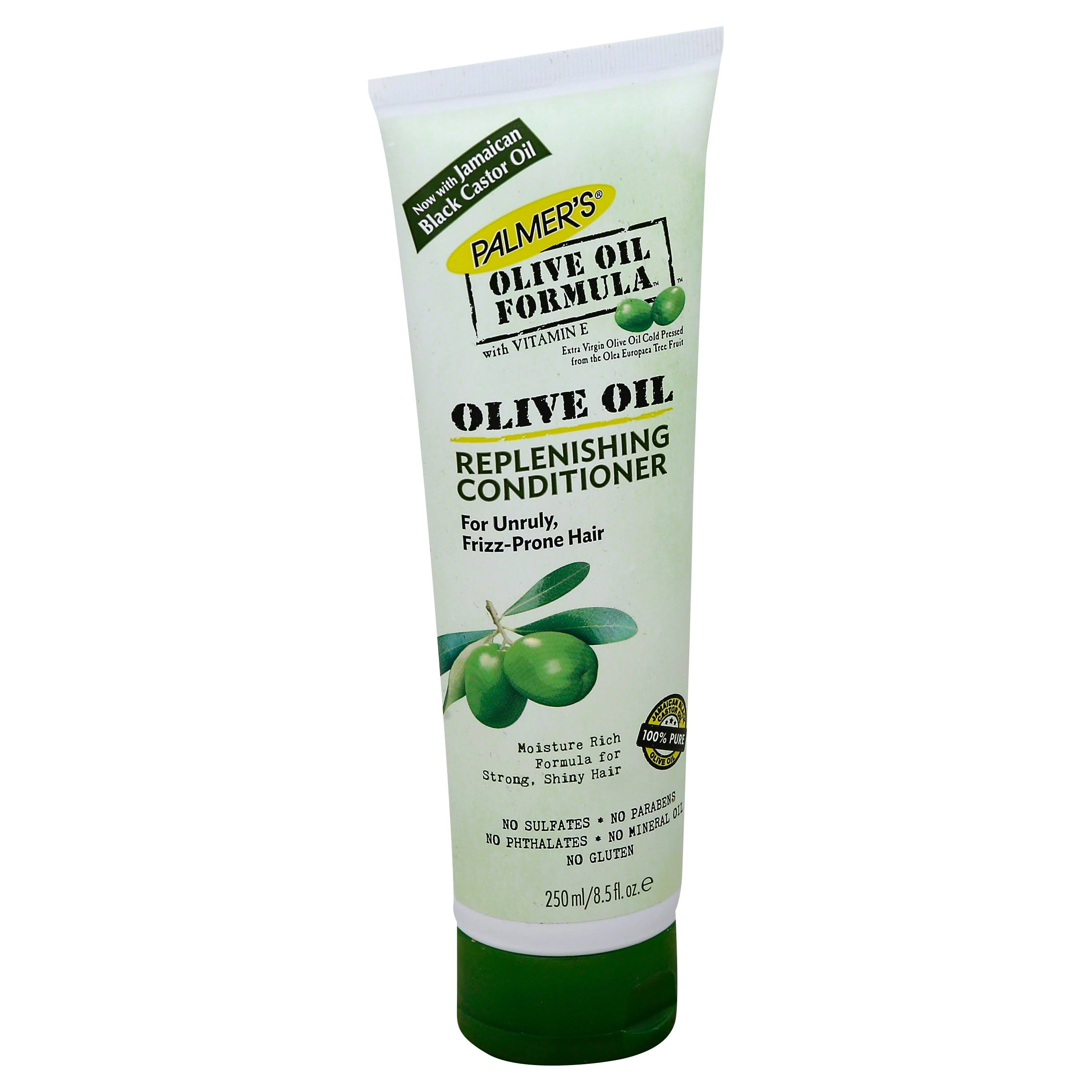 Palmer's Olive Oil Formula Replenishing Conditioner - 250ml