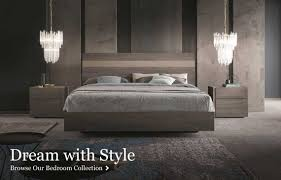 Natuzzi Editions Furniture Canada by Home House Of Denmark House Of Denmark