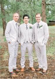 35 Great Groom Looks Youll Love From Weddingchicks
