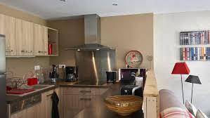 cabinet roch gap apartment la ferme de jean gap booking