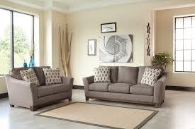 Wayfair Soho Leather Sofa by Living Rooms