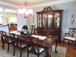 Update Dining Room Indiepretty Plus New Table Tips On
