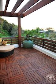 best 25 ipe decking ideas on pinterest ipe wood decking