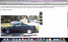 Craigslist Rockford Illinois Used Cars - For Sale By Owner Options ...