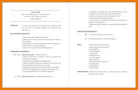 Nurse Aide Resume Examples Sample Templates Free Certified Nursing Assistant
