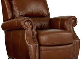 Okin Lift Chair Remote by Wiltshire Leather Dual Motor Lift And Rise Chair Cardiff Soapp