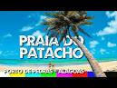 imagem de Porto de Pedras Alagoas n-7