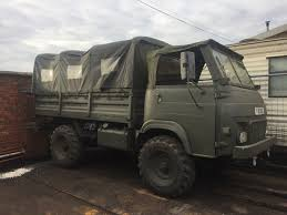 1970 Renault Saviem Army Truck Military Vehicle Business Hire Rent ... Military Truck M911 Okosh Heavy Haul 25 Ton Tank Retriever 2 Vehicle News And Reviews Top Speed Pbr Matv Armored 3d Asset Wpl B24 116 Rc Rock Crawler Army Car Kit B 1 4wd Diy Offroad Rtf 3337 Bicester Off Road Leyland Daf 4x4 Driving Experience Dodge Wc52 1943 Military Truck Pole Position Production Mini Rtr 2299 Free Buy Breno Toys For Kids Green1 Anand Multi Color Online At Low Prices In India M936a2 5 Wrecker Crane Sold Midwest