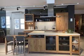 preisgünstige team 7 küchen aus reinem naturholz entdecken