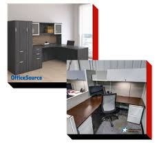 Lacasse Desk Drawer Removal by Office Furniture In Md Dc Va Pa New U0026 Used Desks Chairs