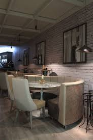 Kitchen Diner Booth Ideas by 31 Best Booth Seating Images On Pinterest Booth Seating