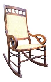 The Blog. — Mad Mod World Vintage Philippines Design Exhibit Dirk Van Sliedregt Rohe Noordwolde Rattan Rocking Chair Depot 19 Vintage Childs White Wicker Rocker For Sale Online 1930s Art Deco Bgere Back Plantation Wicker Rattan Arm Thonet A Bentwood Rocking Chair With Cane Back And Childrens 1960s At Pamono Streamline Lounge From The West Bamboo Lounge Sweden Stock Photos Luxury Amish Decaso