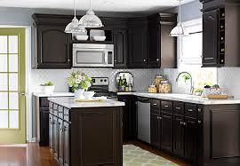 Apple Kitchen Decor Canada by Kitchen Color Ideas