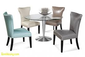 Dining Room Dining Room Chairs Cheap Beautiful 25 Best Round Glass