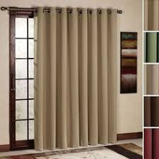 Sliding Door With Blinds In The Glass by Blinds For Sliding Doors Cadence Shaped Vertical Blinds Full