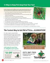 Home | Loudoun Woman Magazine How To Kill Fleas And Ticks All Naturally Youtube Keep Away From Your Pet Fixcom Get Rid Of Get Amazoncom Dr Greenpet Natural Flea Tick Prevention Tkicide The Art Getting Ticks In Lawns Teresting Rid Bugs Back Yard Ways Avoid Or Deer Best 25 Mosquito Control Ideas On Pinterest Homemade Mosquito Dogs Fast Way Mole Crickets Treatment Control Guide