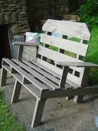 chaise longue palette merveilleux chaise longue palette set les 57 meilleures images du