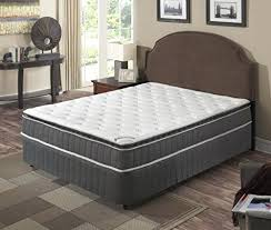 orthopedic mattress review – soundbord