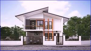 100 Modern Zen Houses Bungalow House Plans In Philippines