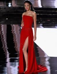 online get cheap evening gowns miss universe aliexpress com