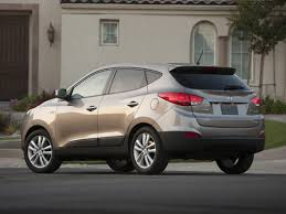 Poor #gas #mileage On A 2011 #Hyundai #Tucson? Check Out This ... Jim Click Hyundai Auto Mall Featured Used Cars Vehicles And Used Craigslist Owner Phoenix Best Setting Instruction Guide Larry H Miller Dodge Ram Tucson New Car Dealership In Oracle Ford Serving Tuscon Az Dependable Sale Dealer Make It Fast With Wwwparamountautoscom Reliable For In 1955 F100 For Sale Near Tempe Arizona 85284 Classics On Used 2004 Dodge Ram 3500 Flatbed Truck For Sale In 2308 Fuccillo A Watertown Suvs Chrysler Jeep Chevy Trucks Az Authentic 2015 Chevrolet