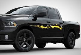 Full Color Flames Vinyl Auto Decal #b883 | Xtreme Digital GraphiX 2018 For 1500 2500 3500 Ram Truck Bed Side Stripes Decal Sticker 092018 Dodge Rebel Ram Hemi Hood Solid Center Winged Hood Rocker Strobes Lower Door Vinyl Car Styling For 2x Dodge Bed Fender Decals Graphic Decals Lazttweet The Shoppe Graphics Decalsvinyl 092017 Rumble Stripes Stripe 3m Hash Mark Kit Hemi Power 02018 Overlay Haru Creative 2017 Best Review Specs Cfiguration And Photos