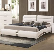 Porter Contemporary 5 piece Bedroom Set Free Shipping Today