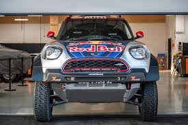 Bryce Menzies 2017 Dakar Rally Mini | Red Bull News Archives Crandon Intertional Offroad Raceway Traxxas 110 Slash 2wd Ready To Run Model Rc Truck With 24ghz Red Toyota Debuts Tundra Trd Pro Trophy Announces Bj Baldwin As 12 Ways The Dakar Is Different From Desert Racing Racedezertcom Project Nsp1 Official Release Video Youtube Vore Las Vegass Ultimate Off Road Driving Tours Drifting Torque And Horsepower Descriptions Differences Lucas Socal Regional Final Short Course Racer Super Stock Home Facebook Wikipedia Torc Championship Series Usa