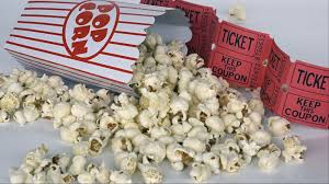 All The Movie Ticket Discounts You Can Get In Addition To ... Rtic Free Shipping Promo Code Lowes Coupon Rewardpromo Com Us How To Maximize Points And Save Money At Movie Theaters Moviepass Drops Price 695 A Month For Limited Time Costco Deal Offers Fandor Year Promo Depeche Mode Tickets Coupons Kings Paytm Movies Sep 2019 Flat 50 Cashback Add Manage Passes In Wallet On Iphone Apple Support Is Dead These Are The Best Alternatives Cnet Is Tracking Your Location Heres What Know Before You Sign Up That Insane Like 5 Reasons Worth Cost The Sinemia Better Subscription Service Than