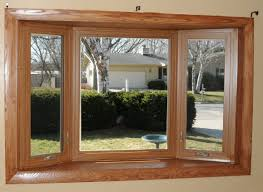 Home Improvement Blog Archives Page 2 of 4 All American Window