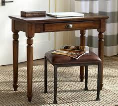 petit bureau en bois résultat de recherche d images pour petit bureau bois deco