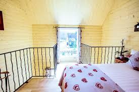 chalet chambre le clos des vignes chambre avec privatif chambre chalet