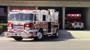 Huntington Beach Fire Dept New Truck 42 & ET 42 Responding - YouTube Custom Lego Vehicle Ladder Truck Fire Youtube Olathe Ks Fire Station 1 Responding Engine Rapidly With Two Tone Air Horn Sirens Pfd P19 B9 L292 M28 Responding Slow Q Yelp Horn San Francisco Engine Emergency Clips Sffd Trucks Police Cars Ambulances Best Of Compilation Rescue 14 Brand New Truck 13 Sjs 2 Responds Code 3 A Lot 4 Ldon Brigade Soho Pump A242 A241 Mercedes Cool And For Kids Frnsw 001 City Sydney Pumpers 17052014