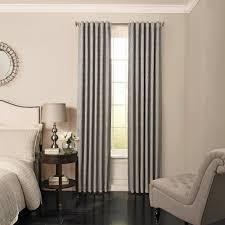 Menards Traverse Curtain Rods by Martha Stewart Living Curtains U0026 Drapes Window Treatments