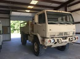 Garage Kept Stewart & Stevens M1078 Military Truck For Sale Bedford Type Rl 4wd 3 Ton Flat Bed Ex Military Truck Reg No Peu 58f M996 M997 Wiring Diagrams Kaiser Bobbed Deuce A Half Military Truck For Sale M923 5 Army Inv12228 Youtube 1979 Kosh M911 Okosh Trucks Pinterest Military 10 Ton For Sale Auction Or Lease Augusta Ga Was Sold Eps Springer Atv Armoured Vehicle Used Trucks Army Mechanic Builds Monster Rv On Surplus Chassis Joint Low Miles 1977 American General 818 Truck M1008 Chevrolet 114 Ac Fully Stored With Diesel Leyland Daf 4x4 Winch Exmod Direct Sales