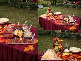 Fall Backyard Wedding Ideas - Fall Backyard Wedding East Tennessee ... Stylezsite Page 940 Site Of Life Style And Design Collections The Application Fall Wedding Ideas Best Quotes Backyard Budget Rustic Chic Copper Merlot Jdk Shower Cheap Baby Table Image Cameron Chronicles Elegantweddginvitescom Blog Part 2 463 Best Decor Images On Pinterest Wedding Themes Pictures Colors Bridal Catalog 25 Outdoor Flowers Ideas Invitations Barn 28 Marriage Autumn 100 10 Hay