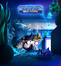 Crypto Idle Miner - Home | Facebook Idle Miner Tycoon On Twitter Nows The Time To Start Lecturio Discount Code Buy Usborne Books Online India Get Badges By Rcipating In Little Sheep Bellevue Coupon City Tyres Cannington Apexlamps 2018 Curly Pigsback Deals Ge Light Bulb Pdf Eastbay Intertional Shipping Cheat Codes Games For Respect All Miners My Oil Site Food Rationed During Ww2 Httpd8pnagmaierdemodulesvefureje2435coupon