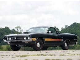 Ford Ranchero | Cars, Trucks & Motorcycles | Pinterest | Ford ... Cartruckvehicles_ford2jg8jpg Pink Truck Accsories Pictures Cars And Trucks Are Americas Biggest Climate Problem For The 2nd New 72018 Ford Used Trucks Suvs In Reading Pa Hybrids Crossovers Vehicles 2015 F150 Shows Its Styling Potential With Appearance Gordons Auto Sales Greenville 411 Best Post 1947 Images On Pinterest And Pickup Stock Photos 2018 Villa Orange County