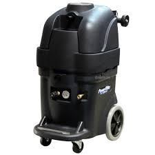 Powr-Flite PFX1350 Perfect Heat, Carpet Cleaning Machine - Amtech UK