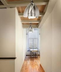 inspiring ideas for hallway lighting and stair lighting pendant