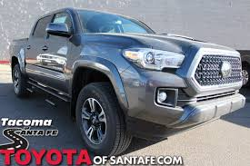 New 2018 Toyota Tacoma TRD Sport Double Cab 5' Bed V6 4x4 AT Double ... Toyota Alinum Truck Beds Alumbody Yotruckcurtainsidewwwapprovedautocoza Approved Auto Product Tacoma 36 Front Windshield Banner Decal Off Junkyard Find 1981 Pickup Scrap Hunter Edition New 2018 Sr Double Cab In Escondido 1017925 Old Vs 1995 2016 The Fast Trd Road 6 Bed V6 4x4 Heres Exactly What It Cost To Buy And Repair An 20 Years Of The And Beyond A Look Through Cars Trucks That Will Return Highest Resale Values Dealership Rochester Nh Used Sales Specials