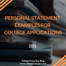 Personal Statement Examples For College Applications 2019 20 Voucher When You Order Latest Grab Promo Code Malaysia 2018 Updated 100 Verified Clisare Try Channel Interactive Ancestry Myheritage Live 2019 Join Us For The 2nd User Bsb Explores Their Dna With Awesome Subscription Box Coupons Urban Tastebud Home Bana Republic Faasos Offers 70 Off Free Delivery Coupon Hvordan Aktiver Jeg Mitt Sett Knowledge Base Code Myheritage Dna Kit 5 Truths About Tests 23andme Family Tree Livingdna Find My Past Discount Codes 2017