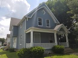 3 Bedroom Houses For Rent In Springfield Ohio by 45 E Madison Avenue Springfield Oh 45504 Hotpads