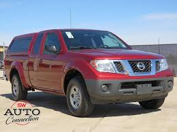 Used 2015 Nissan Frontier S RWD Truck For Sale Pauls Valley OK - PVR0099 New And Used Nissan Frontier For Sale In Hampshire 2018 Sv Extended Cab Pickup 2n80008 Ken Garff Premier Trucks Vehicles Sale Near Concord Nc Modern Of 2017 Nissan Frontier Sv Truck Margate Fl 91073 Pre Owned Pro4x Offroad Review On Edmton Ab 052018 Vehicle Review Crew Pro4x 4x4 At 2014 Car Sell Off Canada