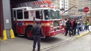 BRAND NEW FDNY LADDER 10 LEAVING HOUSE & THE NEW FREEDOM TOWER AT 1 ... Fire Truck For Kids Power Wheels Ride On Youtube Fireproductions Response Videos On Twitter 12018 Irfax The Littler Fire Engine That Could Make Cities Safer Wired New Fire Truck Drives Emergency Response Hancements At Altona Refinery Ogden City Department Home Facebook Vehicles Compilation Of Blippi Toys Trucks And More Products Archive Brackett Truck Repair Police Car Ambulance For Children Emergency Where Theres Smoke News Theeastcaroliniancom 2 Trucks Collide Way To Call 8 Refighters Injured 6abccom Amazoncom Funerica Toy With Lights Sounds