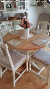 Stunning Farmhouse Table & Chairs Robin 5 Piece Solid Wood Ding Set Nice Table In Natural Pine With 4 Chairs Round Drop Leaf Collection Arizona Chairs In Spennymoor County Durham Gumtree Wooden One 4pcslot Chair White Hot Sale Room Sets From Fniture On Aliexpresscom Aliba Omni Home 2019 Table Merax 5pc Dning Dinette Person And Soild Kitchen Recycled Baltic Timber Tables With Steel Base Bespoke Hardwood Casual Bisque Finish The Gray Barn Broken Bison Antique Bradleys Etc Utah Rustic How To Refinish A Its Actually Extremely Easy