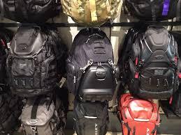 Oakley Bags Kitchen Sink Backpack by Sink Collection Oakley Forum