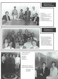 The Grassburr, Yearbook Of Tarleton State University, 1983 - Page ... Dr William H Barnes 221982 Grave Site Billiongraves And Noble Hosts Book Signing For Bombing Hitler Picture Decatur Il Hall Of Fame Shatner Videos At Abc News Video Archive Abcnewscom Faculty Staff September 2016 Michele Kangas Rn Santa Rosa Memorial Hospital Receives Daisy Fiona Receives Judy Fisher Teaching With Technology Award Proof Evidence Seminar February 25th 2012 Newsflash Cdcs Thompson Says I Do Think Thimerosal Our Physicians Alabama Oncology