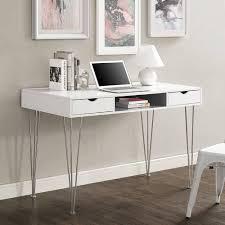 Sauder L Shaped Desk Salt Oak by Tables Versatile Dual Sauder Transit L Shaped Modern Style Desk