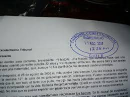 MANUAL De RECAUDOS Para La Solicitud De Trámites Ante El SERVICIO